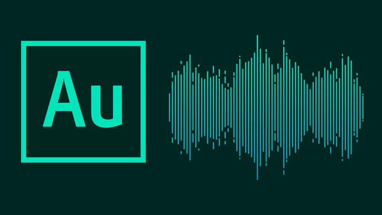 Mixing Music In Adobe Audition | Udemy