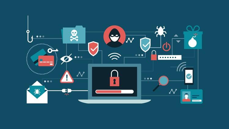 Advance Web Hacking : Penetration Testing & Bug Bounty
