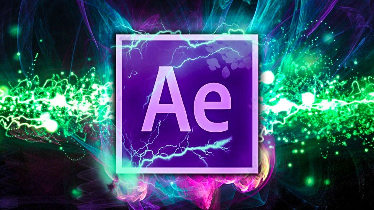 Image result for after effects
