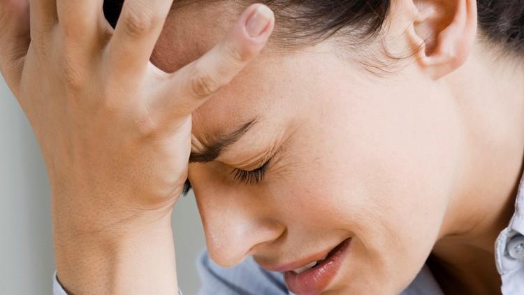 [100% Off UDEMY Coupon] - Stress Management Simplified by Pallabi Bhagawati