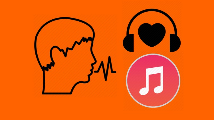 Create your own AI Android Music Player App - Android Studio | Udemy