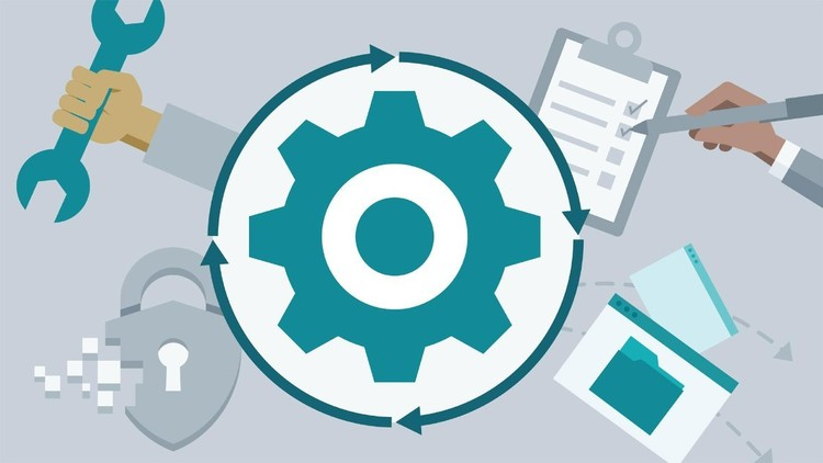 Red Hat Certified Specialist in Ansible Automation (EX407) | Udemy