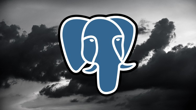 Up and Running With PostgreSQL 11
