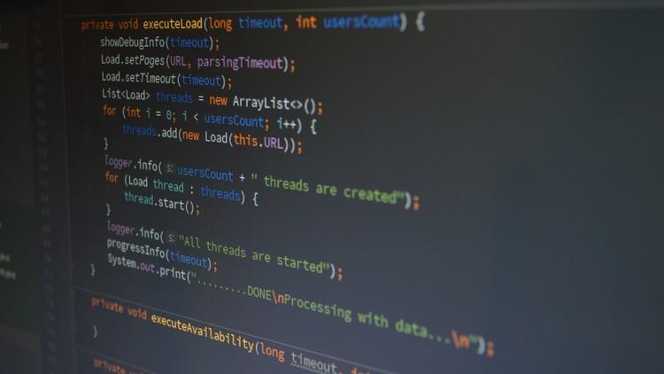 Java Programming - For School Kids | Udemy