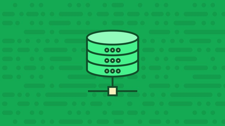 [100% Off UDEMY Coupon] - The complete DynamoDB Bootcamp