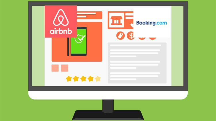 Create a Hotel Booking Website with WordPress like Airbnb