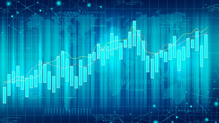 [100% Off UDEMY Coupon] - Understanding Financial stock trading using segmentation