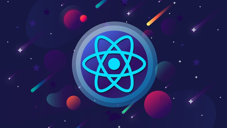 Complete React Developer in 2019 (w/ Redux, Hooks, GraphQL)