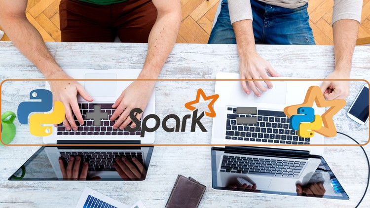 Apache PySpark Fundamentals