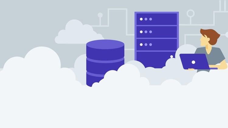 AZ-900: Microsoft Azure Fundamentals practice exams | Udemy