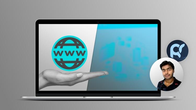 2019 How to Start Web Development: Understand the Basics