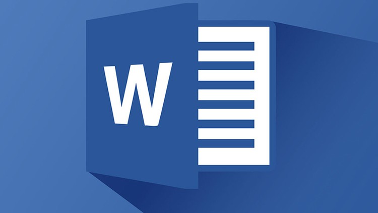 Microsoft Word – Basic & Advanced