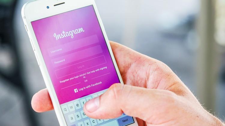 Instagram Cash Machine: Affiliate Marketing On Instagram