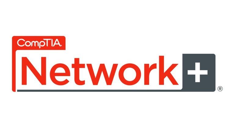 CompTIA Network+ 6 Certification Practice Exams - 2019