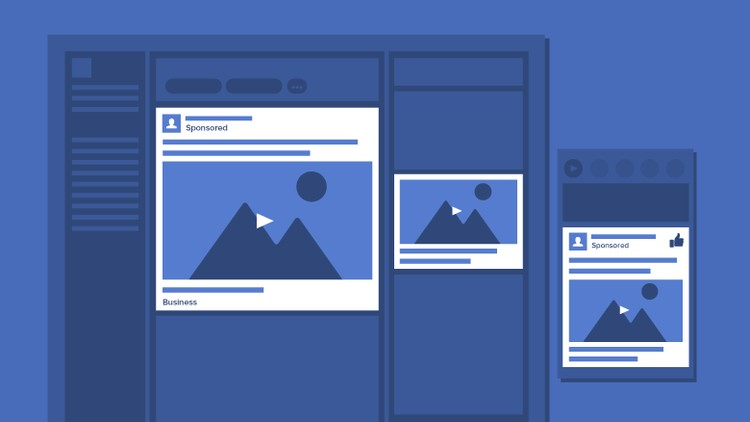 [100% Off UDEMY Coupon] - The Ultimate Facebook Ads Marketing Blueprint for 2019