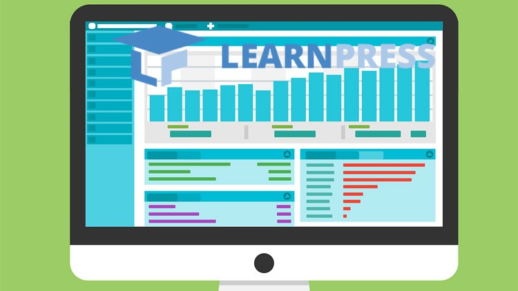Create Your Own Wordpess Website To Sell Courses   Udemy