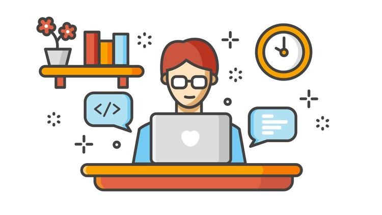 Essential Web Developer Knowledge - For Beginners