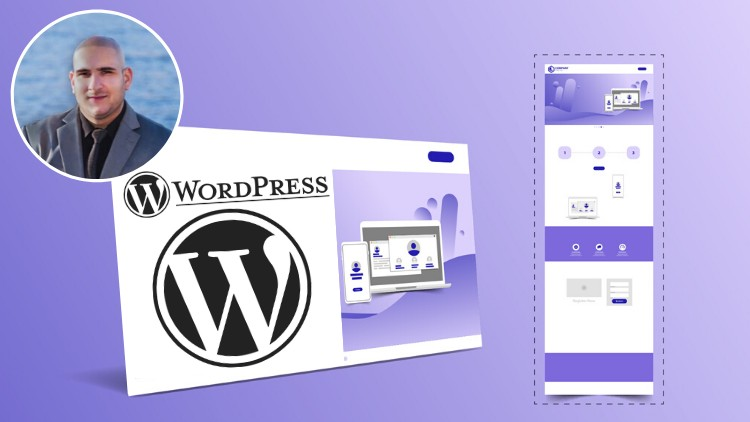 The Ultimate WordPress for Beginners Step-by-Step Blueprint