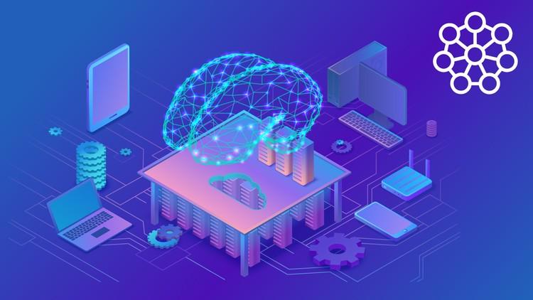 Kaggle Masterclass - build a Data Science Portfolio | Udemy