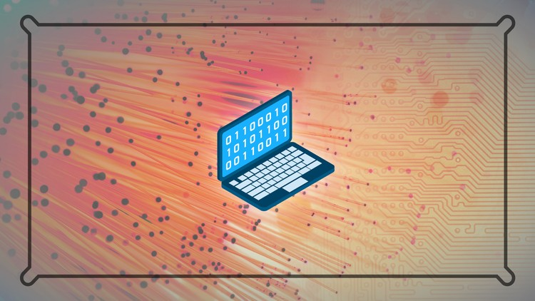 [100% Off UDEMY Coupon] - Instagram Ethical Hacking, Account Security, & Bug Bounties