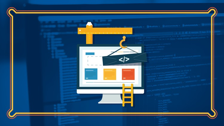 [100% Off UDEMY Coupon] - AWS Solutions Architect- Professional- 2019