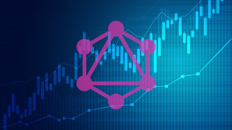 Introduction to GraphQL with Prisma | Udemy