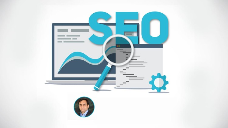 SEO Training- Complete SEO Tutorial for Beginners 2019-2020