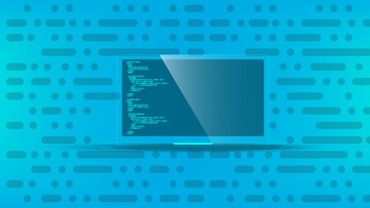 Word add-in using c# vsto and web types | Udemy