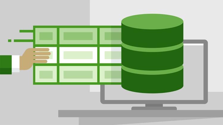 Oracle 18c Database Installation on Windows | Udemy