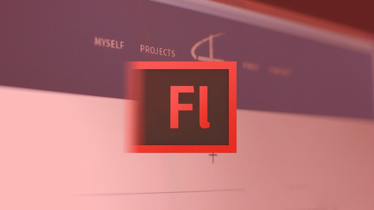 Flash CS6 Tutorial – An Essential Guide For Web Developers