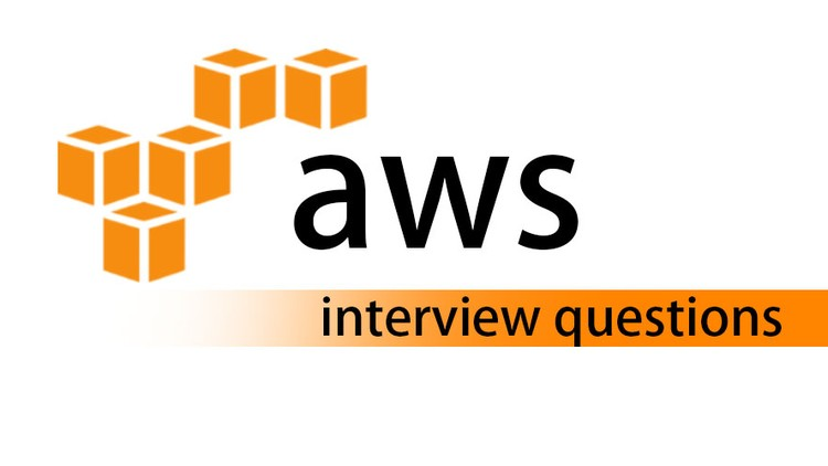 AWS Interview Questions | Udemy