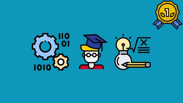 Python Programming - for Python Beginners | Udemy