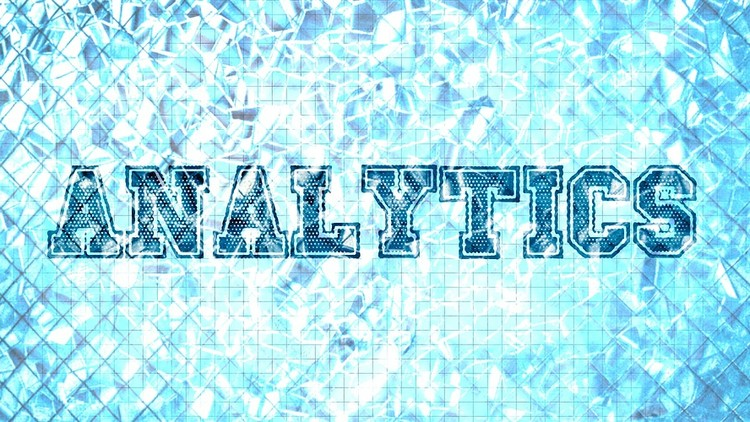 Alteryx Self-Service Data Analytics : A Beginner's Course