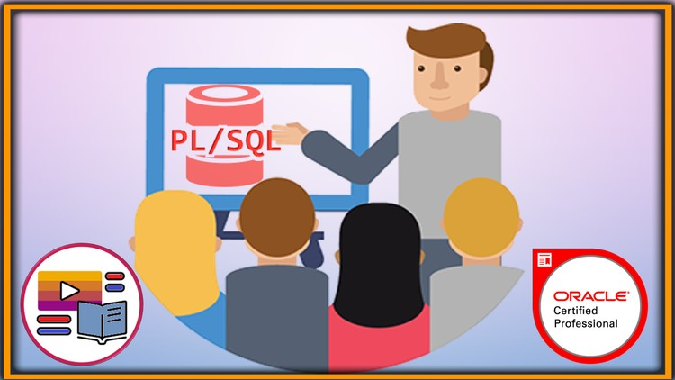 Oracle PL/SQL Programming & Certification
