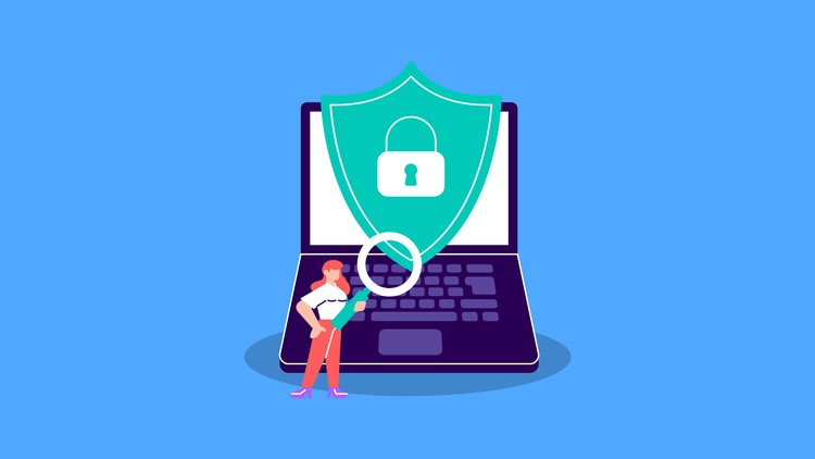 The HR professional's guide to cybersecurity