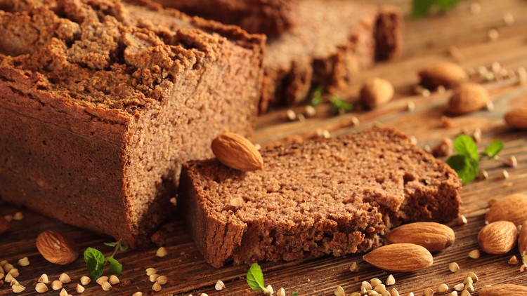 Adopting a Gluten Free Lifestyle
