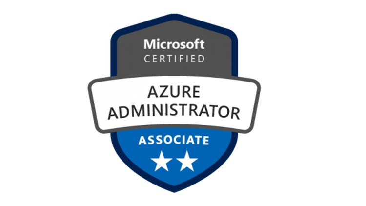 [100% Off UDEMY Coupon] - AZ-103 Microsoft Azure Administrator Practice Exam Questions