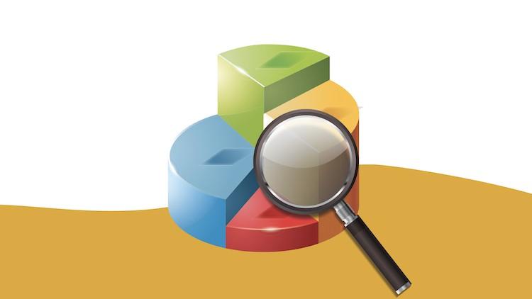 CFA Level 1 (2020) - Complete Portfolio Management