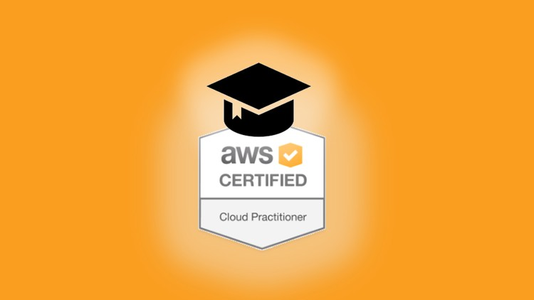 AWS Certified Cloud Practitioner 2019 Training Bootcamp | Udemy