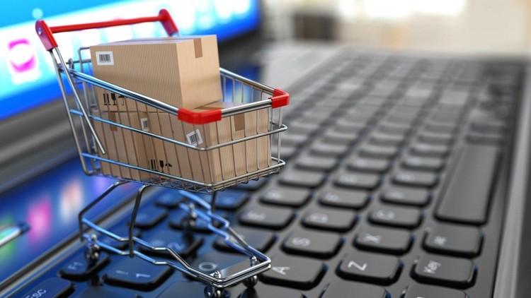 Kickoff your Amazon Store Venture