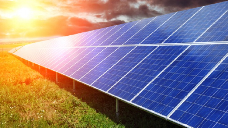 Complete Solar Energy course from zero (PVSol premium) | Udemy