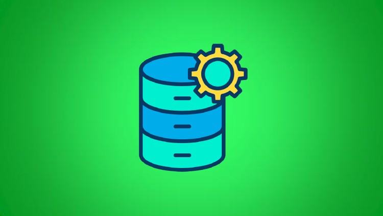 SQLite : Hands on SQL Training for Beginners