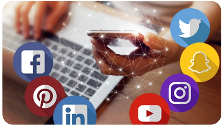 [100% Off UDEMY Coupon] - The Complete Social Media Marketing Agency Masterclass