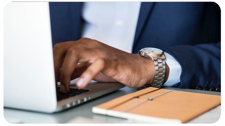 Entrepreneurship Tips for Success