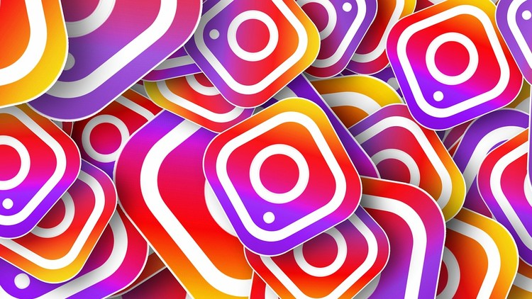 Instagram Marketing Secrets - Udemy Course
