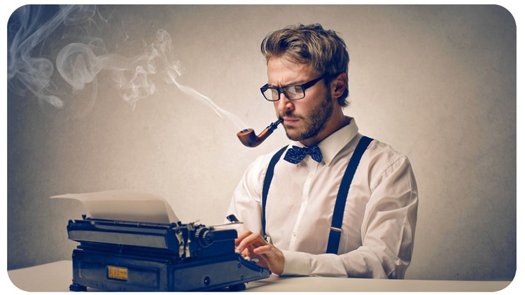 Copywriting Tips to Write Better Emails & Sales Pages