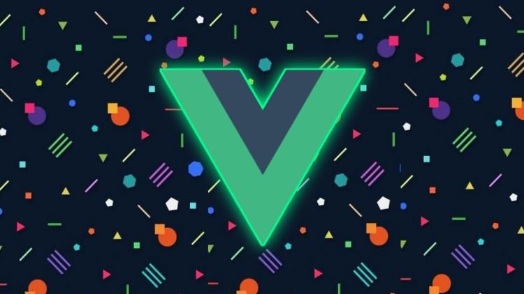 Vue JS 2: Zero to Hero, Vuex Store, Vue CLI 3-Complete Guide