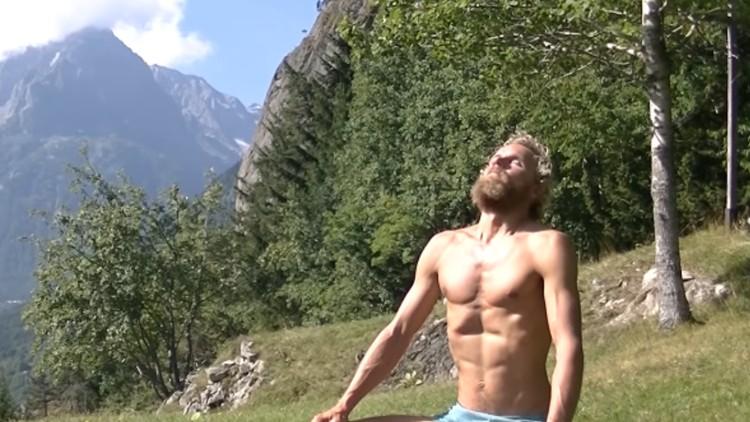[100% Off UDEMY Coupon] - Yoga Pranayama: Meditation and Breathing Course