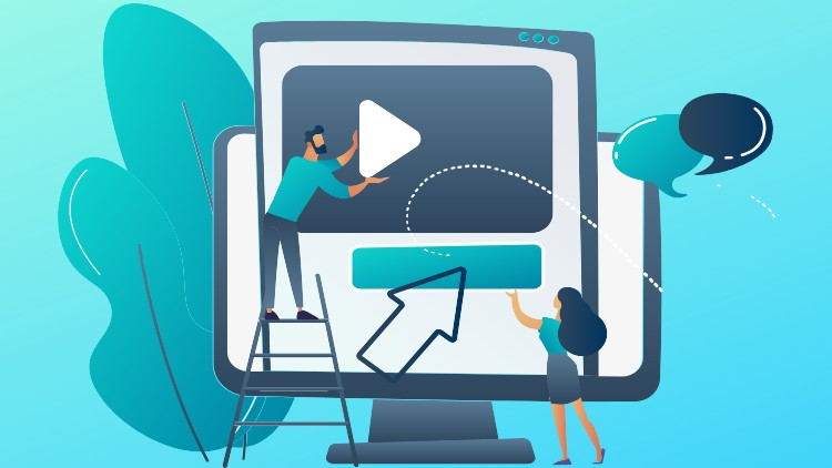 [100% Off UDEMY Coupon] - Create lightning fast videos with InVideo: AI Video Making