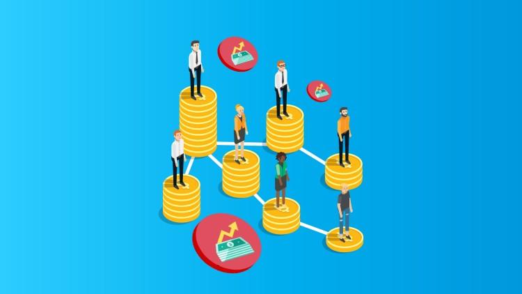 [100% Off UDEMY Coupon] - Cómo Ganar dinero en Internet con el Marketing de Afiliados